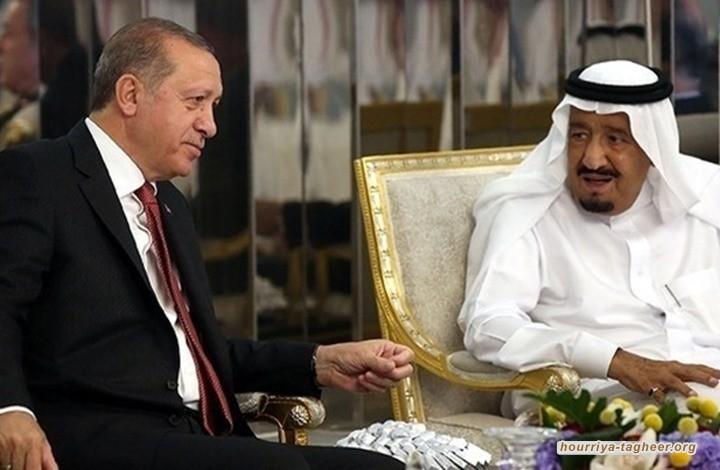 صحيفة: تركيا حليف أفضل للسعودية بالمنطقة.. لماذا؟