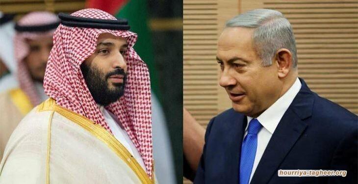 مصدر يكشف مضمون رسالة تحذير من إيران إلى رئيس المخابرات السعودية