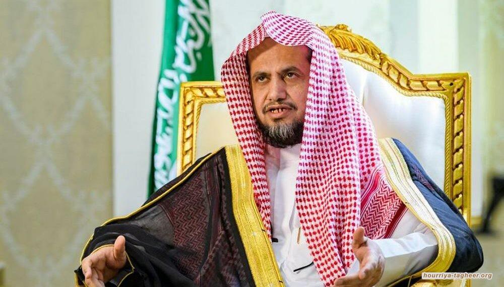 النيابة العامة في السعودية.. شريك رئيس في انتهاكات حقوق الإنسان