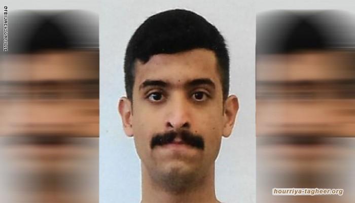 محققون أمريكيون تأكدوا من ارتباط السعودي منفذ هجوم فلوريدا بالقاعدة
