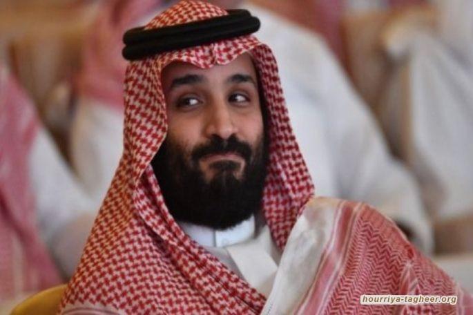 وسائل إعلام الإصلاح تحمل السعودية مسؤولية خسارة مأرب وتشن حملة ضد القيادات العسكرية للرياض