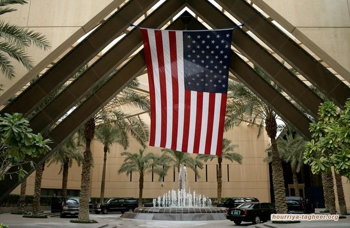 NYT: هكذا تفشى كورونا بين دبلوماسيي أمريكا بمملكة آل سعود