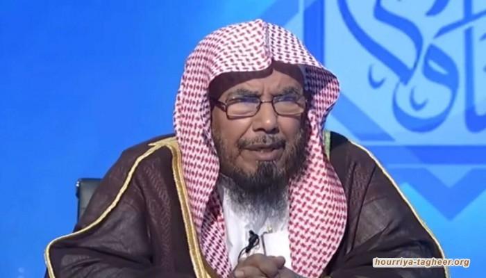 للمرة الأولى منذ عقود.. علماء آل سعود يؤيدون إخراج زكاة الفطر نقدا