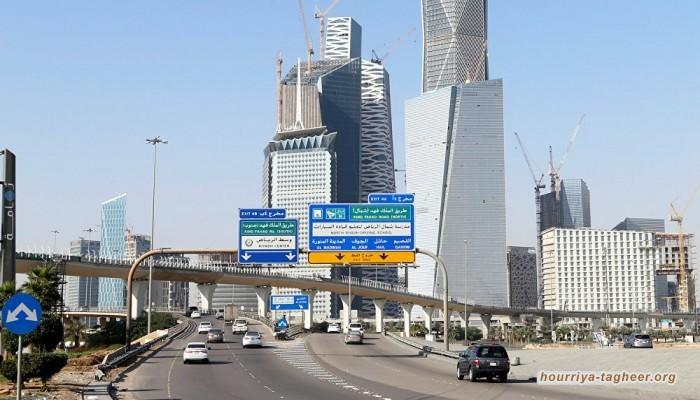 بـ800 مليون دولار.. السعودية مستثمر رئيسي في صندوق بنية تحتية بالخليج