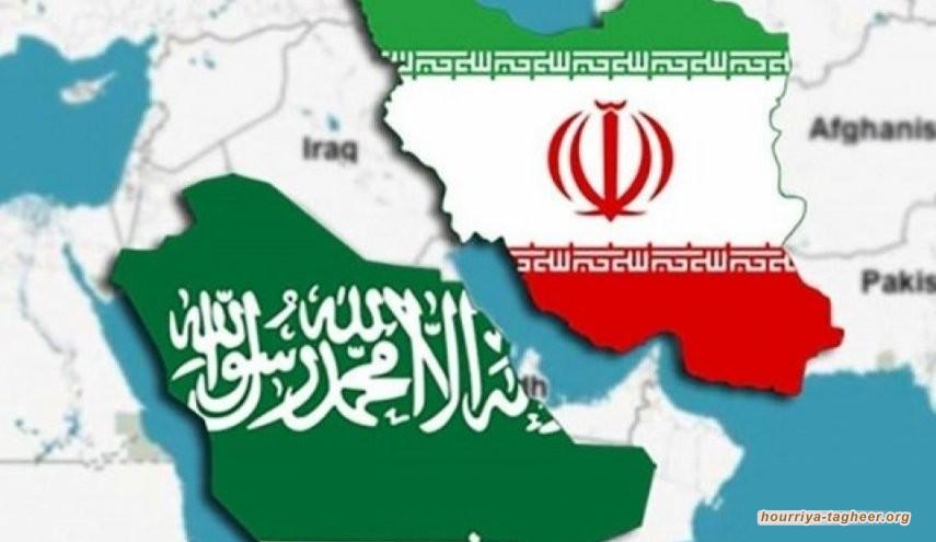 هل يستجيب آل سعود لدعوات طهران للحوار؟