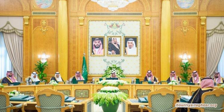 سعوديون يندفعون لطلب القروض العقارية قبيل تطبيق القيمة المضافة