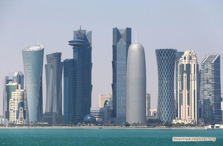 """العربية تحذف خبرا عن """"انقلاب قطر"""" و""""غوغل"""" يحتفظ بنسخة"""