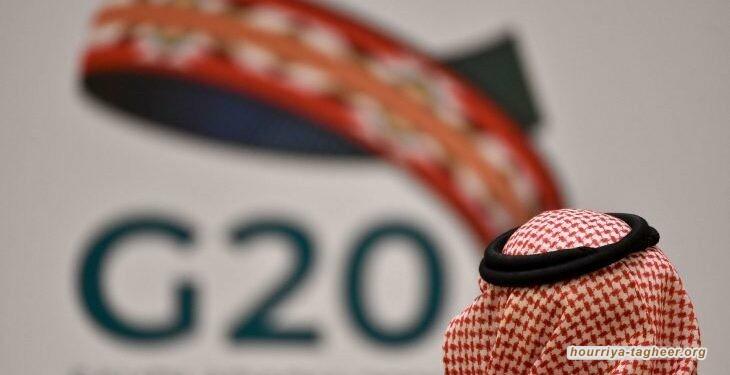 """حملة لمقاطعة """"قمة العار""""..الأمم المتحدة تفضح جرائم السعودية في اليمن"""