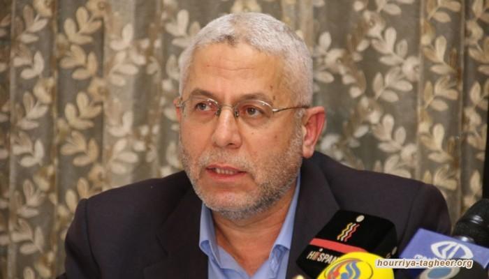 حماس مستعدة للحوار بشأن إطلاق سراح معتقليها في السعودية