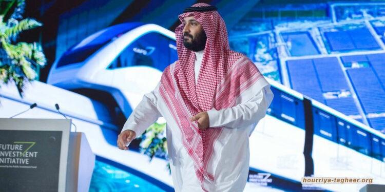 تعرف عليها.. محمد بن سلمان يحتكر 34 منصبا رفيعا في السعودية