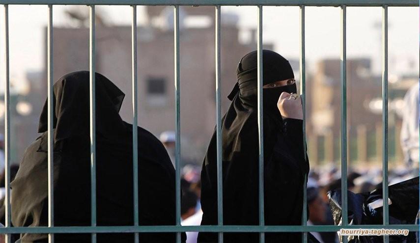 اعتقال الأمهات يسلب حقوق عشرات الأطفال في السعودية