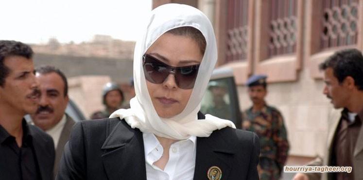 خطة سعودية لدعم سنة العراق وتعيد الشيعة لطهران