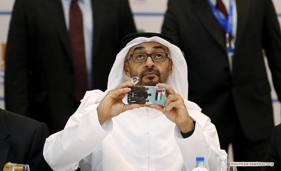 هل يكتب اليمن شهادة وفاة التحالف السعودي الإماراتي