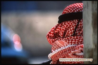 هروب رجل أعمال سعودي وابنه للخارج رغم منعهما من السفر