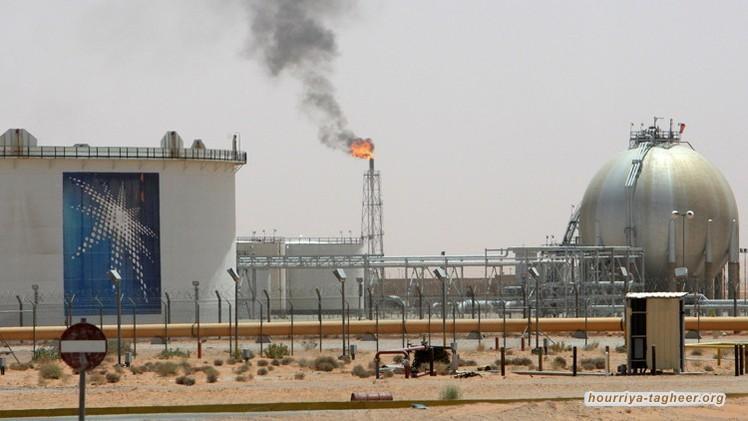 لماذا تحتاج السعودية إلى الدولار لفطام اقتصادها عن النفط؟