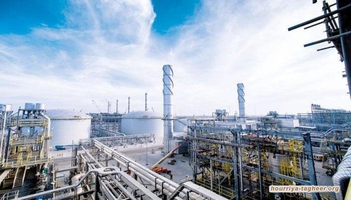 لمصلحة مَنْ.. إشعال النظام السعودي لحرب أسعار النفط
