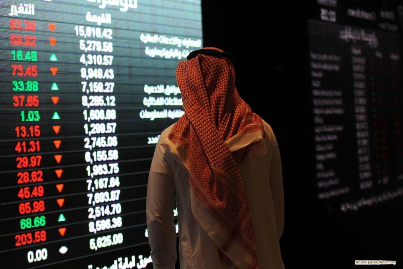 فائض تجارة السعودية الخارجية يتراجع بـ25.7% في 2019