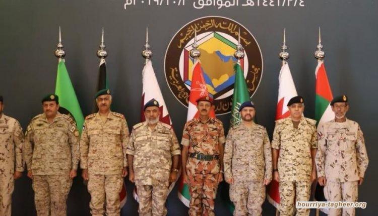 السعودية تحاصر قطر من كل الجوانب ثم توسل برئيس أركانها لزيارة الرياض