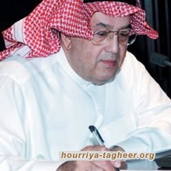 الدبلوماسي سلطان الطيار يحذر الإمارات: الصبر على وشك النفاذ