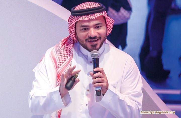 متصهين سعودي يدعو لوقف خطاب الكراهية ضد اليهود