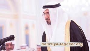 'صندوق الأسرار الفار' يؤرّق ابن سلمان..أين المنشار