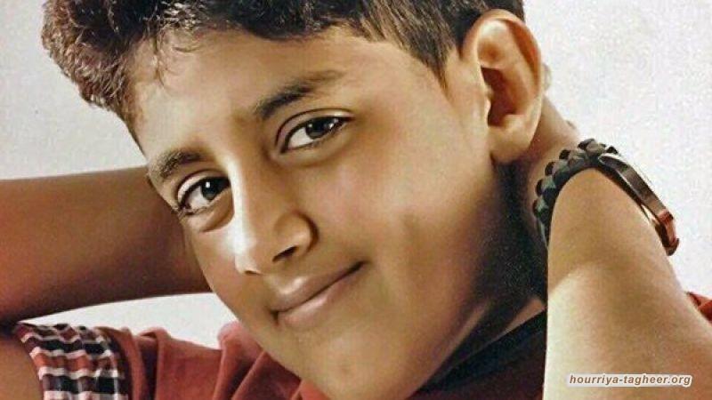 النيابة العامة تطالب بإعدام أصغر سجين سياسي