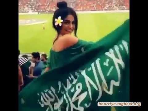 تحرش وانفلات.. هكذا أصبح اليوم الوطني السعودي في عهد ابن سلمان