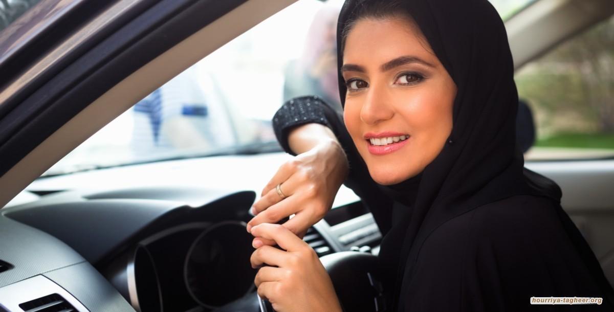 سعودية هاربة بمهرجان أمريكي.. دراما حقيقية لمأساة تتكرر في المملكة
