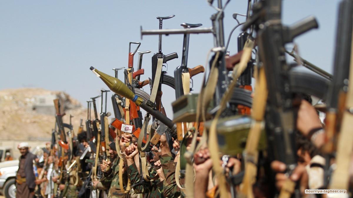 استنفار قبلي واسع بالمهرة لمواجهة القوات السعودية