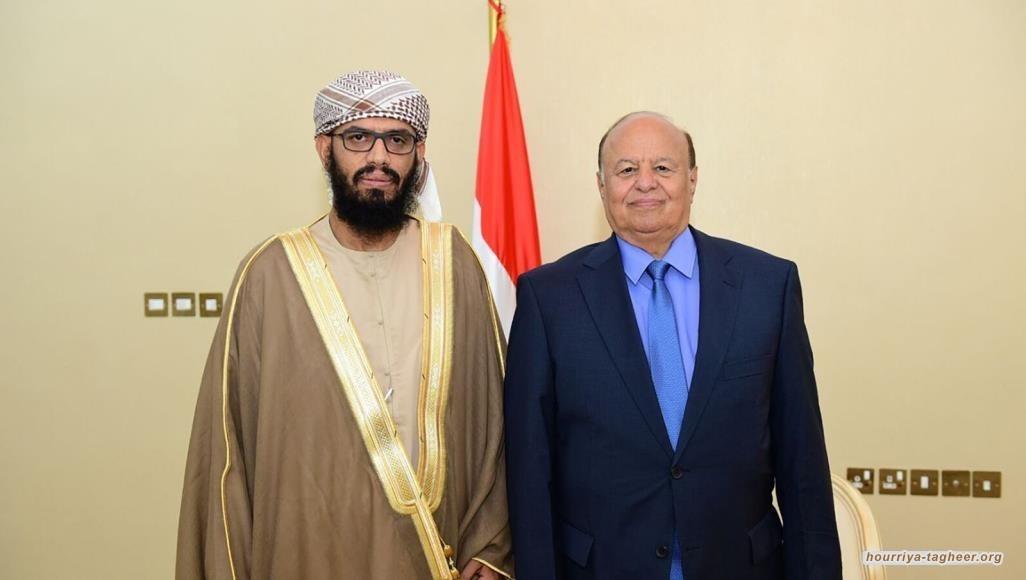 هل تستطيع السعودية إنقاذ مرتزقتها اليمنيين