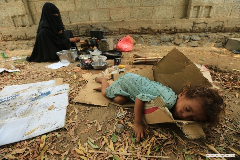 تفاصيل مشروع المثلث الأمريكي السعودي والقاعدة الفاشل لتغيير ميزان القوى في اليمن