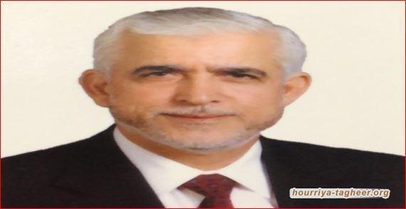 حماس تخرج عن صمتها وتكشف حملة اعتقالات سعودية للفلسطينيين