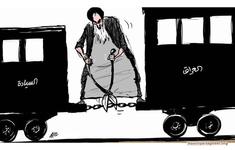 عشائر البصرة تطالب باغلاق السفارة السعودية في بغداد