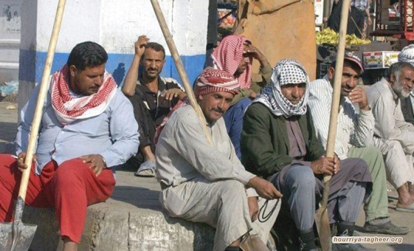 سعودي يقتل مصريين اثنين رميا بالرصاص