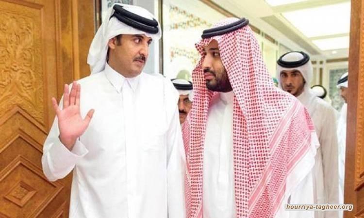 الأزمة القطرية .. مفاوضات تتحطم على صخرة السيادة