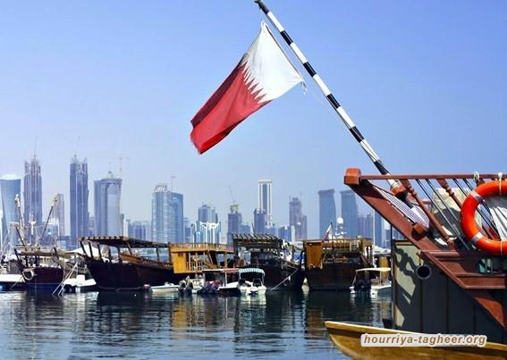ما تداعيات أزمة حصار قطر على الشعب الخليجي