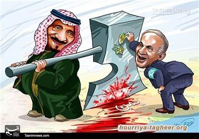 جماعة الحوثي: لا جوائز لابن سلمان