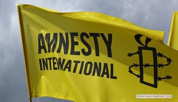 عام جديد من انتهاك حقوق الصحفيين بالسعودية