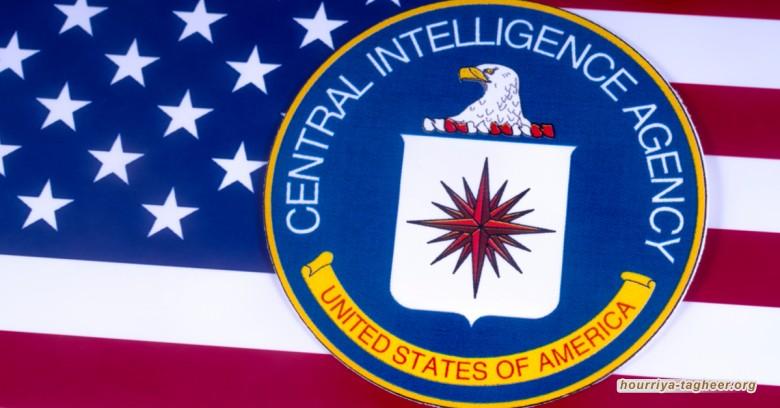CIA حذرت 3 مقربين من خاشقجي من أن يلقوا مصيره