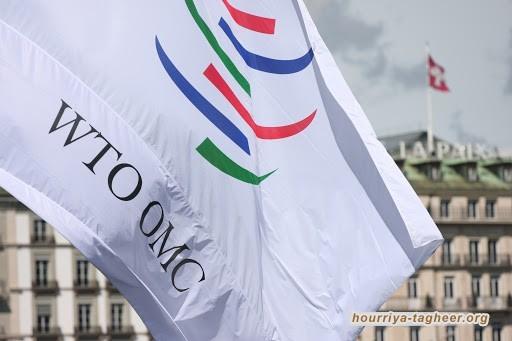 منظمة التجارة العالمية قد تعرقل استحواذ السعودية على نيوكاسل