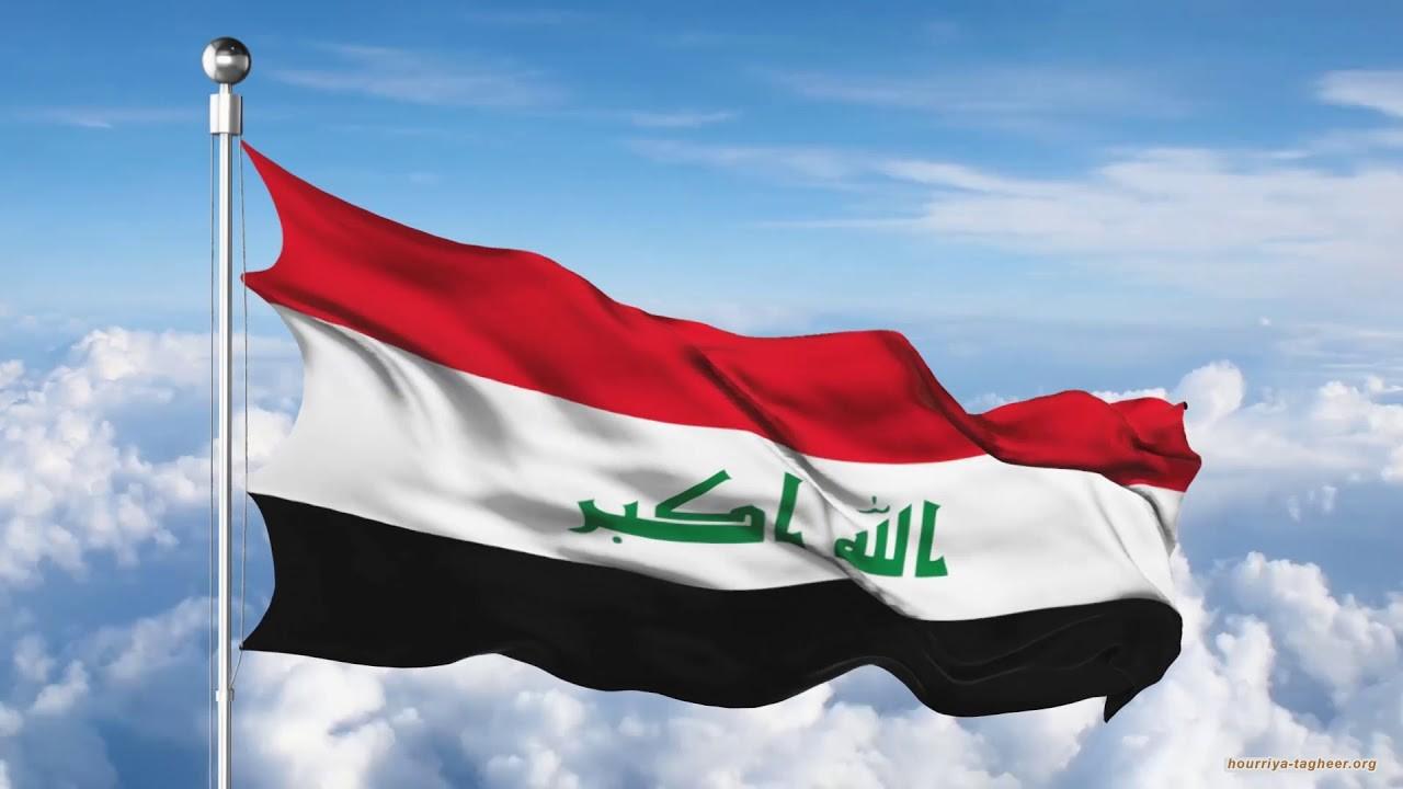توجه عراقي لفتح ملف الانتحاريين السعوديين