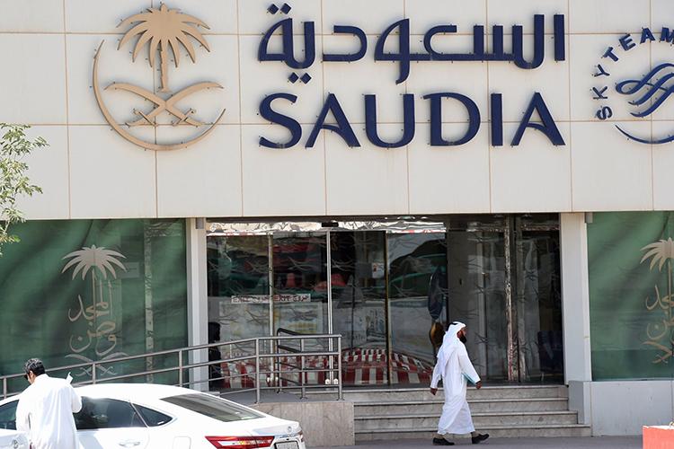 قطر تدعم الإرهاب وكذلك السعودية (مترجم)