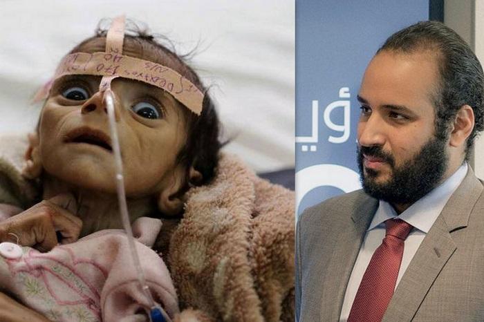 حركة الحرية والتغيير كيف تحدد اليمن مستقبل محمد بن سلمان