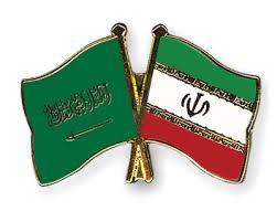 إيران و السعودية للتفاوض سر