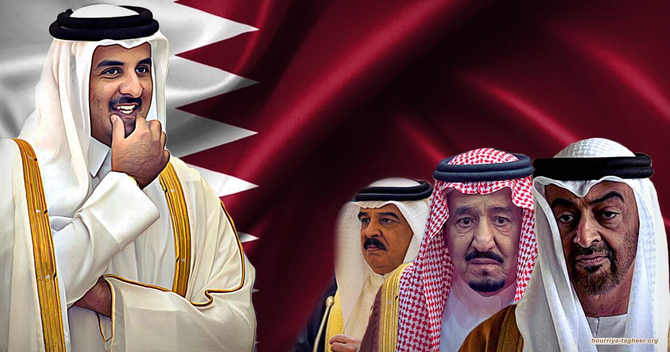 بعد 3 سنوات على اندلاعها.. لماذا فشلت جهود حل الأزمة الخليجية؟