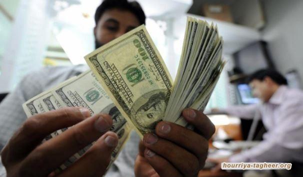 ماذا وراء فورة الاستثمارات السعودية الخارجية بالتزامن مع كورونا