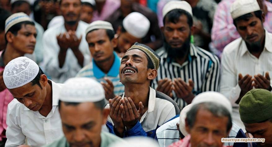 خطة التقشف السعودية.. فاتورة مضاعفة لليمنيين والبورميين