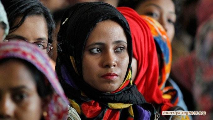 دراسة تكشف عن انتهاكات مفزعة في السعودية ضد العمالة البنغلادشية