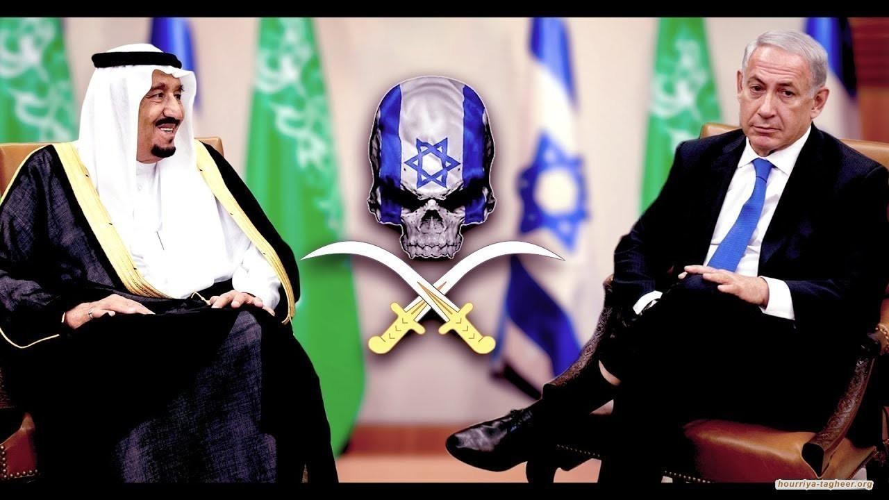 اليهودية والوهابية ركيزتا مشروع الابراهيمية.. سياسياً وعقائدياً