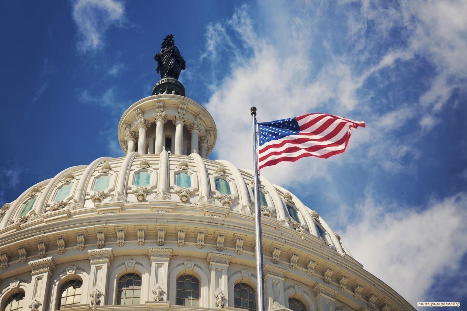 الكونغرس يجبر FBI على كشف معلومات حول تهريب السعودية لمطلوبين بأمريكا